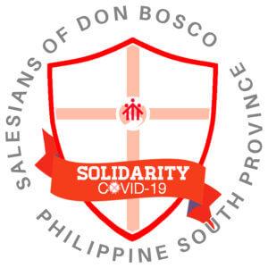 Solidarity COVID-19