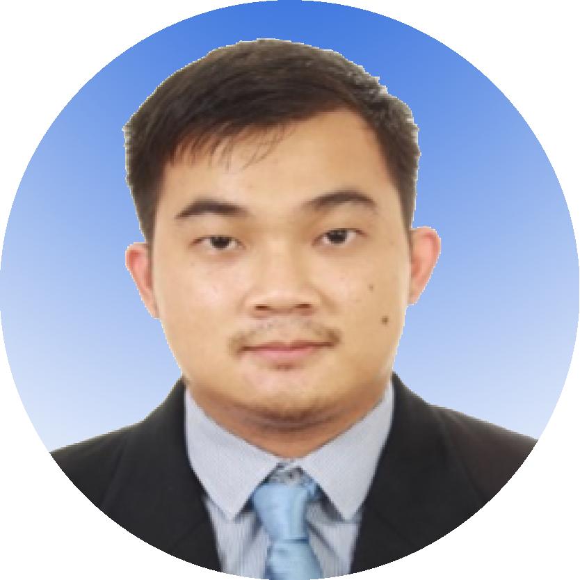 Jameson Lay – Batch 2007, Mechanical Engineer,  Based in Dubai United Arab Emirates